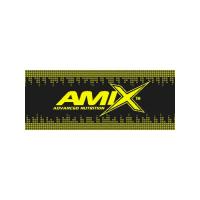 Toalla Amix Nutrition de Amix Nutrition