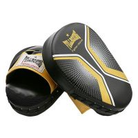Fullboxing king boxing mittens Softee - 1