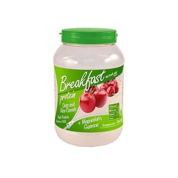 Protein Breakfast de 1 kg del fabricante Activlab (Sustitutos de comidas)