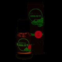 Aceite Esencial Arbol De Te de 10ml de NaturLíder (Aceites Esenciales)
