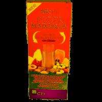 Poder Naranja Con Curcuma envase de 500ml de Biform (Otros Quemadores)