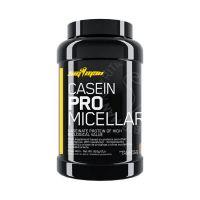 Casein Pro Micellar de 907g de la marca BigMan (Proteínas Secuenciales y Caseinas)