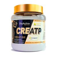 CreATP de creapure de la marca Hypertrophy (Creatina Monohidrato)