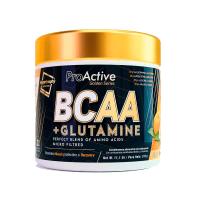 BCAA + Glutamina de 315g del fabricante Hypertrophy