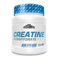 Monohydrate de Créatine - 500g