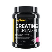 Creatine Monohydrate - 500 g BigMan - 2