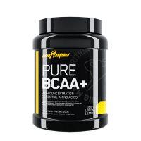 Bcaa 2:1:1 - 400g+100g free BigMan - 2