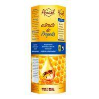 Apicol Extracto de Propópolis de 60ml de Tongil (Sistema Inmunológico)