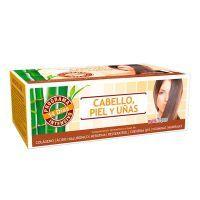 Nutriorgans hair, skin and nails - 14 vials Tongil - 1