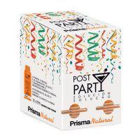Post Party de Prisma Natural