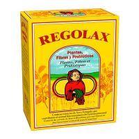 Regolax - 50 cápsulas Tongil - 1