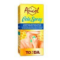 Apicol Gola Spray de 25ml del fabricante Tongil (Sistema Inmunológico)