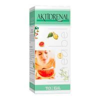 Aktidrenal envase de 500ml del fabricante Tongil (Digestivos)