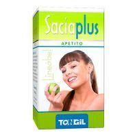 Saciaplus - 60 capsules