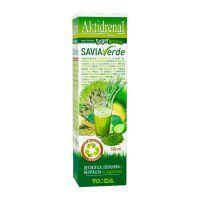 Aktidrenal Seiva Verde - 500ml Tongil - 1