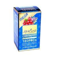 Pure state cranberry mega 150 pacs - 40 cápsulas Tongil - 1