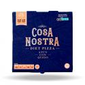 Diet Pizza Cosa Nostra del fabricante Meat Protein (Comida preparada)