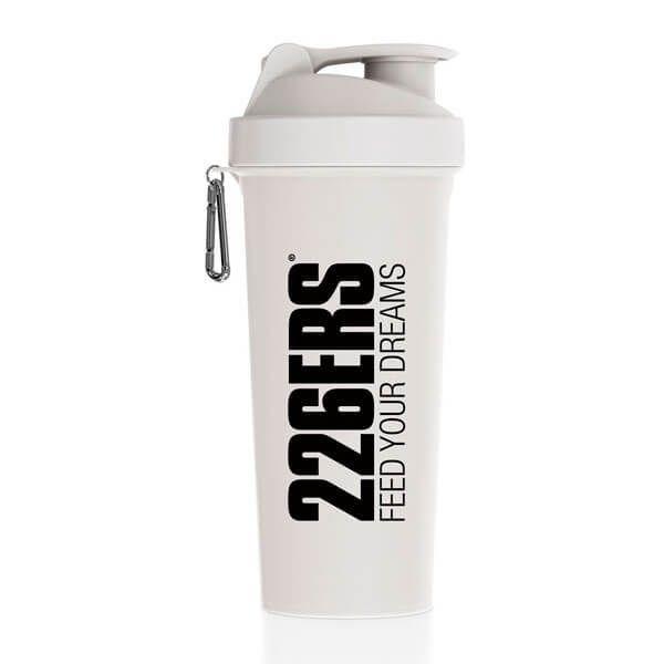 Vaso Mezclador de 226ERS