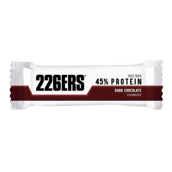 Barrita Neo 46% Proteína de 50g del fabricante 226ERS (Barritas de Proteinas)