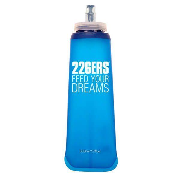 Bidón Soft Flask Amplio de 226ERS