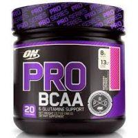 Pro BCAA - 390g