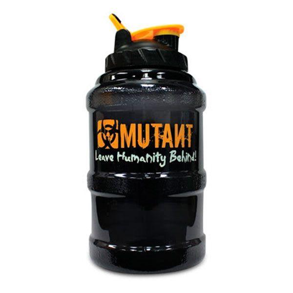 Bidón Mutant Mega de Mutant