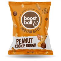 Protein Bites envase de 45g del fabricante Pancakes Diet (Dulces y galletas)