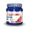 L-Glutamina Kyowa envase de 400g de Quamtrax