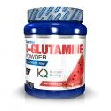 L-glutamine powder kyowa - 800g Quamtrax - 3