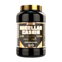Caseína Micelar - 1 kg Power Labs - 1