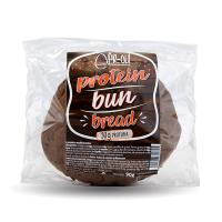 Pan Proteico con Espelta envase de 90g de PR-OU Egg Protein (Panaderia Dietetica)