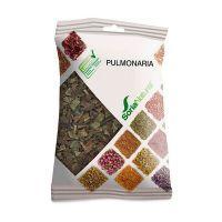 Pulmonaria envase de 25g del fabricante Soria Natural (Infusiones y tisanas)