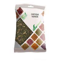 Ortiga Verde de 30g del fabricante Soria Natural (Infusiones y tisanas)