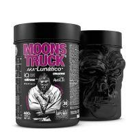Moons Truck Pre-Workout de 480g del fabricante Zoomad Labs (Pre-Entrenamiento)