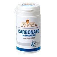 Carbonato de Magnesio de 75 comprimidos de la marca Ana Maria Lajusticia