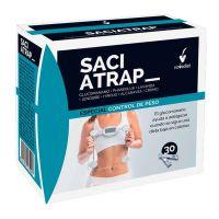 Saciatrap envase de 30 stick del fabricante Novadiet (Inhibidores de Apetito)