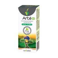 Aceite de Árbol de Té Arté eco envase de 30ml de Novadiet (Aceites Esenciales)