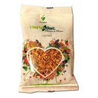 Azahar envase de 40g de la marca Novadiet (Infusiones y tisanas)