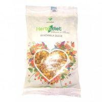 Manzanilla Dulce de 30g del fabricante Novadiet (Infusiones y tisanas)