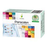 Paracolon de 15 cápsulas de la marca Novadiet (Digestivos)