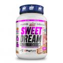 Sweet Dream - 1 kg