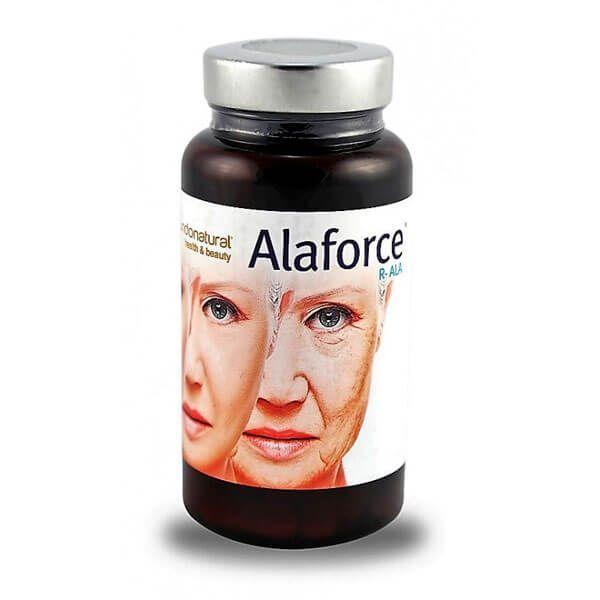 Alaforce - 60 capsules