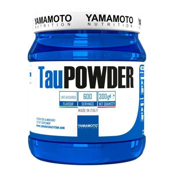 Tau powder - 300g