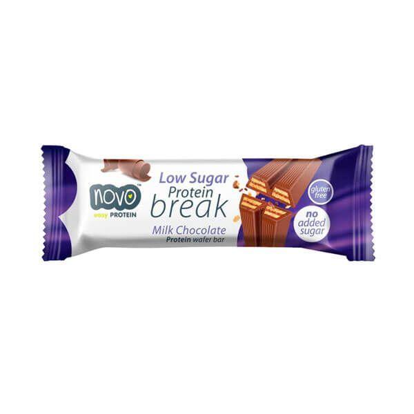 Barrita Protein Break - 21,5g