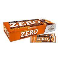 Barrita Zero Supreme Bar - 45g