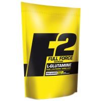 L-Glutamina - 450g