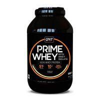 Prime whey - 2 kg