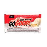 Barrita So Good - 60g
