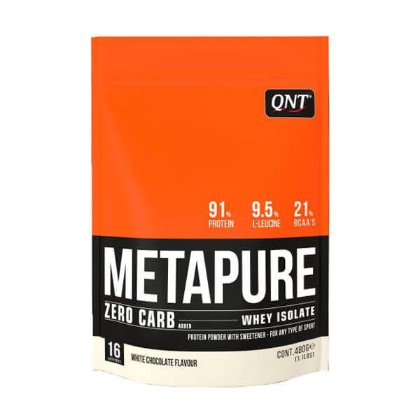 Metapure - 480g