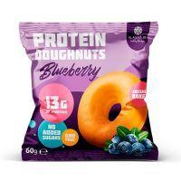 Protein Doughnut (Donuts Proteícos) - 75g
